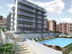http://360invest.es/apartamento-en-Elche-Elx-es195756.html