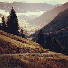 Moody morning. #saalbach #homeoflässig #hinterglemm #hiking #Austria #salzburgerland #myaustria #weareaustria #bestmountainartists #alps #landscape #mountains #igerssalzburg #igersaustria