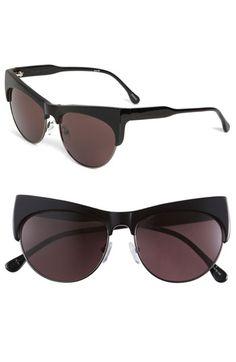 Elizabeth and James 'Monroe' Sunglasses-- yup
