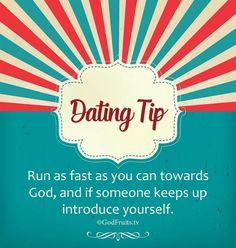 LDS Dating tips Dont settle dating