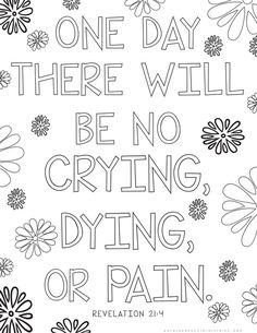 coloring pages on grief - photo#39