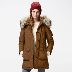 WOMEN POWDER SOFT DOWN COAT | My NY wishlist | Pinterest | Coats