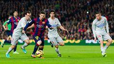#soccer #nfl #futbol #love #sport #sports #nike #instagood #fifa #like4like #goal #follow #followme #realmadrid #adidas #messi #fitness #photooftheday #basketball #likeforlike #fun #ronaldo #game #follow4follow #barcelona #ball #chelsea #madrid #calcio #football