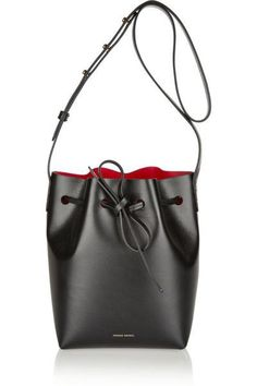 Bolsos it girl | Petite Girl   Mansur Gavriel bucket bag
