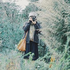 【t_y_t_t_y】さんのInstagramをピンしています。 《. . ここ 、お気に入りの場所 🌳 ずーっとあそんでられる 🌿 #京都府立植物園 . . #kyoto #kyotogarden #green #camera #vscocam #garden #natural #plants #botanicalgarden #京都 #お写んぽ #カメラ #緑 #植物園 #緑 #癒し》