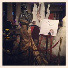 #bridalfashionweek #bridalmarket #theknot #wedding