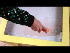 Como hacer una mesa de luzcasera para niños. Con una mesa de Ikea, pocos euros y un par de tardes libres tendrás tu mesa de luz casera Maria Jose, Reggio Emilia, Plastic Cutting Board, Kids Room, Home Decor, Color, Ideas, Mesas De Luz, Things To Make