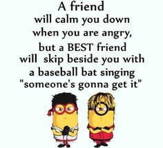 Funny Minions Pics Of The Day
