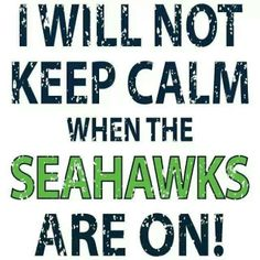 @lexi Pixel Wood  Seattle Seahawks