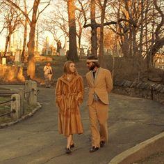 Margot&Richie
