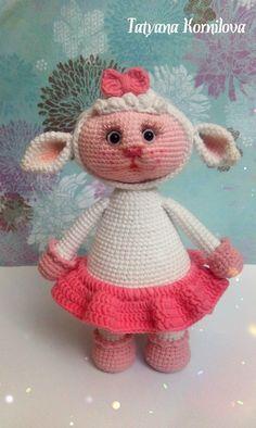 Amigurumi,amigurumi sheep pattern,amigurumi free pattren,free pattern sheep,örgü oyuncak yapılışı,handmade,crochet toys,handmade toys