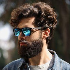 3e0fb57731 AORON-Polarized-Sunglasses-Mens-Driving-Outdoor-Sports-Eyewear ...