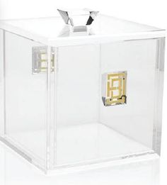 Pinch Me Most Beautiful Ice Bucket Ever Would LOOOVE This For My Bar Tory Burch Rae