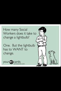 18 Best Social Work Humor Images School Social Work Social