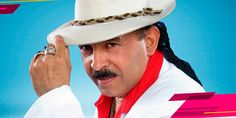 Contratar a Antonio Rios: https://worldmusicba.com/contratar-a-antonio-rios/ Teléfonos: (011) 4371-7571 - 4371-3092 / Mail: infoguiad@worldmusicba.com / Whatsapp: +5491161373030 (de 10 a 17 hs)