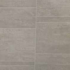 Swish Marbrex Moonstone Standard Tile Effect PVC Bathroom Cladding Shower Wall Panels W375mm x H2600mm Pack of 3 Wet Wall Panels 8mm Thick