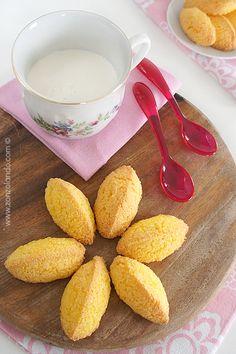 Biscotti al cocco per celiaci e senza latticini ricetta facile e buonissima - Coconut cookies easy recipe