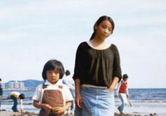 Chino Otsuka - Google Search