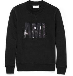 hot sale online b258b 60d6d Mens Designer Sweats  Designer Menswear