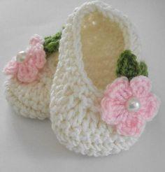 knitting-pro.com uploads posts 2015-09 1443030964_yidwhynie5o.jpg