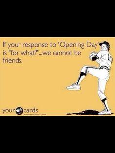Orioles!!