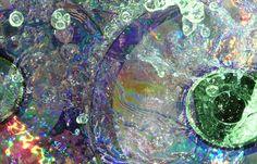Tus viejos CDs podrían purificar el agua residual y hacerla completamente potable