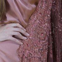 Bombaj Textile - Maloprodaja