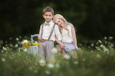 Cutie Patooties! by sandra bianco on 500px
