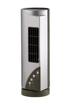 Ragalta 29 Oscillating Tower Fan