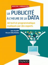 BU Droit Economie Gestion - RDC - 655.8 ALL Marketing Direct, France 1, Recorded Books, Online Library, Tech, Audiobooks, Books To Read, Ebooks, Coding