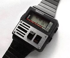 To know more about SEIKO VOICE NOTE, visit Sumally, a social network that gathers together all the wanted things in the world! Featuring over other SEIKO items too! Good Old, Digital Watch, Seiko, Cool Watches, The Voice, Men's Jewelry, Note, Clocks, Computers