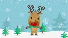 Reno Hokey Pokey in Spanish! Christmas Songs For Kids, Christmas Music, Spanish Class, Reno, Kids Songs, Lesson Plans, Tweety, Farmhouse Style, Paint Colors