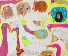 anthology-mag-blog-jessie-breakwell-2