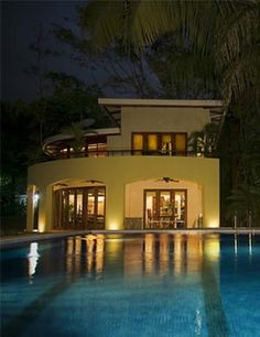 172 Best Hotels Of Costa Rica Images Great Places Costa Rica Beach