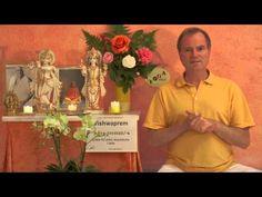 Vishwaprem - kosmische Liebe - Sanskrit Wörterbuch - mein.yoga-vidya.de - Yoga Forum und Community