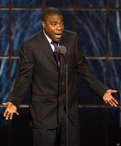 'Herlarious' Comics Recall The Jokes That Got Them In Trouble (VIDEO)  As a comedian, you must watch what you say!