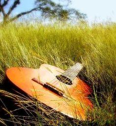 Art country music  summertime