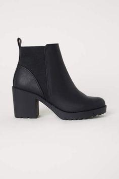 53b72fb0b19528 Schuhe - Damenbekleidung   Damenmode - Online kaufen