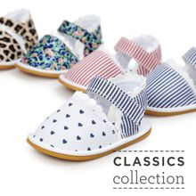 XINI MOMMY first walkers girls shoes crib shoes baby girl boy shoes baby boots infant shoes baby moccasins Toddler Girl Shoes, Boy Shoes, Crib Shoes, Girls Shoes, Boy Toddler, Baby Girl Sandals, Girls Sandals, Baby Girl Shoes, Shoes Sandals