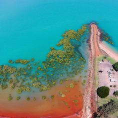 Broome,Western Australia                                                                                                                                                                                 More