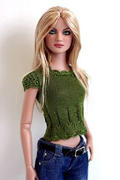 Fashion Dolls  ........./.46.3.20 qw