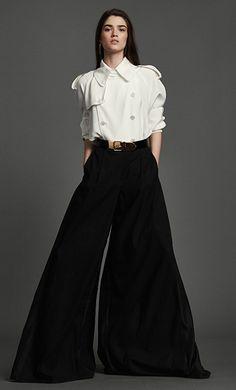 91f476bf06b Ralph Lauren  Designer Men s