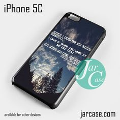 A snap-fit case that provides protection to the back and sides of your phone from daily wear and tear. Fits for Apple iPhone & iPod, and Samsung Galaxy smartphones. Fits for iPhone 5C, iPhone 5/5S. or