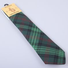 Made in Scotland from fine wool - Available from ScotClans, Order your's today