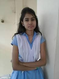 Remarkable, rather Xxx school girl photo pakistani for