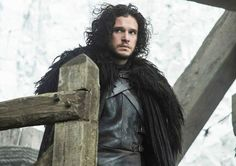 "Kit Harington prépare le tournage de l'épopée ""Game Of Thrones"" de Jon Snow - ♦♦♦₲₳ɱ€ Ӫᵮ ₮ḧᴦѳпϵʂ♦♦♦ - cicatrice Kit Harington, Game Of Thrones Meme, Criminal Minds, Jon Snow Parents, Jon Schnee, Game Of Thrones Wallpaper, New Aquaman, Medici Masters Of Florence, Eddard Stark"