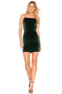 6cb4a111bca2 Miri Backless Mini Dress Backless Mini Dress