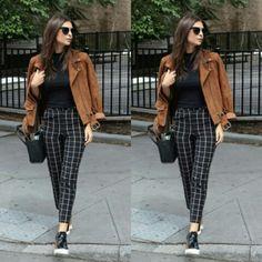#emilyratajkowski #model #victoriasecret #victoriasecretmodel #style #streetstyle #fashionblogger #ootd #styleblogger #fashion #fashionaddict #fashionstyle #stylish #fashionable #outfit #outfitoftheday #inspiration #instastyle #moda #girlstyle #girl #womenfashion #like4like #blogger #hipster #black #jeans