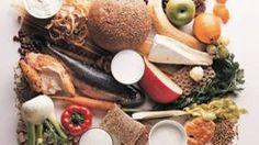 Brustkrebs: Ernährung bei Brustkrebs: Was gibt es zu beachten? | BRIGITTE.de