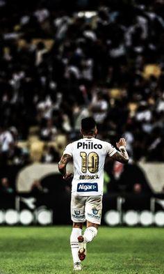 e486764fcf 20 melhores imagens de Santos FC Wallpapers